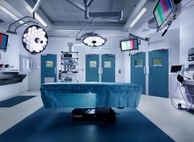تعويض بريطاني في الـ 70 بعد ختان المستشفى له بالخطأ