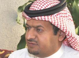 حبيب العاطلين السعوديين يبشر بوظائف لخريجي التخصصات التعليمية والصحية