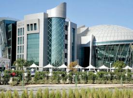 الإمارات: الهوية والجنسية تعلن مواعيد عمل مراكزها خلال عيد الأضحى