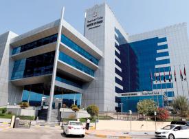 الإمارات تطلق نظاماً إلكترونياً جديداً لتسجيل السلع الانتقائية