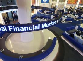 سوق دبي المالي ومعهد حوكمة يرسخان ممارسات الحوكمة للشركات