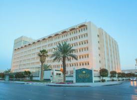 السعودية تدشن نظام إصدار الوكالات إلكترونيا في الإمارات والأردن