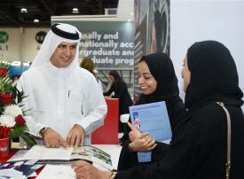 تذكرة سفر مجانية وحسومات من جامعة الإمارات للطيران لاستقطاب الطلبة الدوليين
