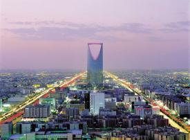 كم قضية إفلاس استقبلتها المحاكم السعودية في السنة الأخيرة؟