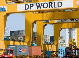 موانئ دبي العالمية تفتح أبواب الأسواق الجديدة أمام الصادرات الهندية
