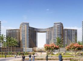 أورا للتطوير العقاري تعتزم استثمار 5 مليار جنيه في مشروع سكني غربي القاهرة