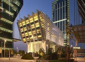 أبوظبي العالمي يطلق جوائز فينتك في الشرق الأوسط وشمال أفريقيا
