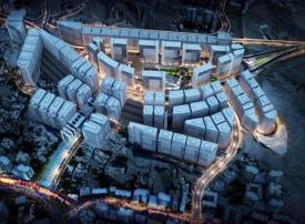 السعودية تتقدم دول الخليج بنحو 5 آلاف مشروع قيمتها 1.6 ترليون دولار