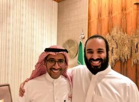 السعودية تنشئ وزارة مستقلة للصناعة والثروة المعدنية