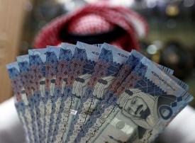 تحسبا من كورونا.. عزل جميع العملات السعودية القادمة من خارج البلاد
