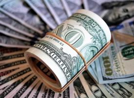 العجز التجاري لمصر يتراجع إلى 3.38 مليار دولار