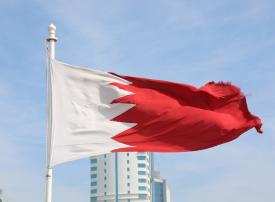 البحرين الدولة المفضلة للمغتربين عربياً