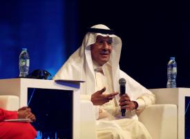 الأمير عبد العزيز...صقر النفط السعودي الذي يتمتع بلمسة دبلوماسية ناعمة