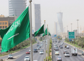 السعودية تصدر تأشيرات عمرة إلكترونية والدفع في بلد المعتمر