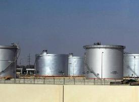 النفط يهبط 6% مع عودة النفط السعودي لوضعه الطبيعي قبل الهجمات