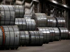 فيديو: كم يبلغ إنتاج السعودية من الحديد؟
