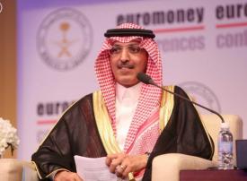 السعودية ستدخل سوق الديون العالمية قريباً
