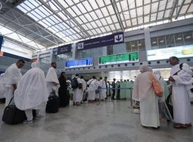 اتحاد النقل الجوي يحث حكومات الشرق الأوسط على توحيد الخطوات الصحية لمساعدة قطاع الطيران
