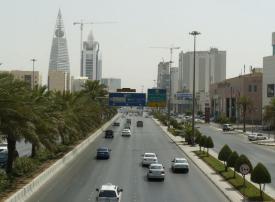 كم ملياراً ستتحمل السعودية لقاء إعفائها للعاملين الأجانب في القطاع الصناعي من المقابل المالي؟