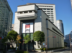 بورصة طوكيو: خطط الطرح العام الأولي لأرامكو لم تتأثر