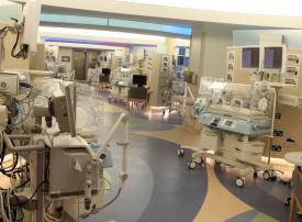 «شخبوط الطبية» المستشفى الأكبر في الإمارات تفتح أبوابها للمرضى 3 نوفمبر