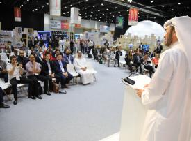 دبي للسياحة تقدّم الشركات المتأهّلة لتحدّي «فيوتشريزم» في جيتكس فيوتشر ستارز
