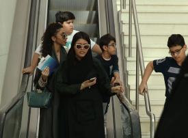 فيديو: ما أبرز ملامح أنشطة موسم الرياض أكبر موسم ترفيهي في المنطقة العربية؟