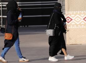 السعودية تعفي الأجانب من إثبات سجل الأسرة عند شغل غرف الفنادق