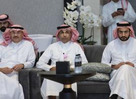 الاتصالات السعودية: تدشين خدمات الجيل الخامس للشركات في المملكة بعد أشهر