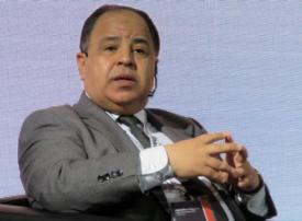 مصر تخطط لبيع حصص أقلية في شركات مملوكة للدولة