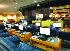ديار للتطوير ترفع بورصة دبي وتراجع لمؤشرات سوقي السعودية ومصر