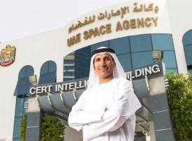 الإمارات تكشف تفاصيل استراتيجية الفضاء 2030 وخطة الاستثمار الفضائي