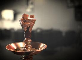 إغلاق مقاه سعودية خالفت ضريبة التبغ