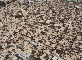 165 ألف أسرة سعودية استفادت من خيارات السكن والتمويل في 2019