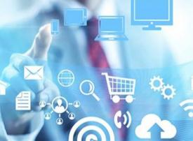 هيوليت باكارد إنتربرايز تُبرم شراكة مع «مورو» مزود الخدمات الرقمية في الإمارات