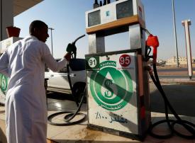 فيديو: أرامكو تخفض أسعار البنزين في السعودية