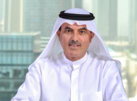 البنوك الإماراتية تدرس تحديد الحد الأقصى لتمويلات القروض العقارية
