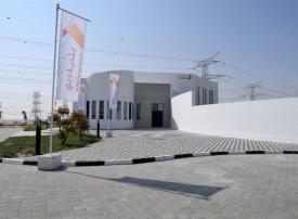 بلدية دبي تنجز أكبر مبنى في العالم بتقنية الطباعة ثلاثية الابعاد