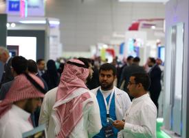 600 مليار ريال حجم الإنفاق المتوقع على قطاع الرعاية الصحية في السعودية بحلول 2030