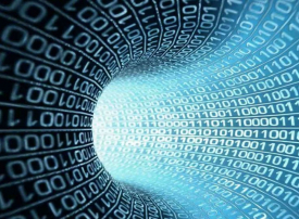 جارتنر تحدد أبرز 10 توجهات تكنولوجية خاصة بالقطاع الحكومي لـ 2019 و2020