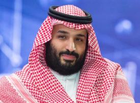 مصادر: ولي العهد السعودي يوافق على الإعلان عن يوم الطرح العام الأولي لأرامكو