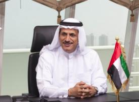 الإمارات تطلق «منصة الرقابة الرقمية» لتعزيز التنافس في قطاع التأمين