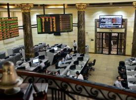 السعودية تقود أسواق الخليج صعودا، والتجاري الدولي يدعم مصر