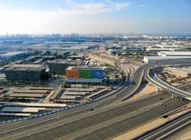 دبي: جافزا تعلن عن حوافز جديدة لمساعدة الشركات في استئناف أعمالها