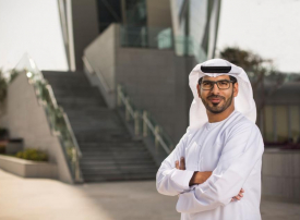 الدار للاستثمار تدرج صكوكاً بقيمة  500 مليون دولار في أبوظبي للأوراق المالية