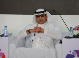 رجل أعمال سعودي يفسر تغريديته عن السعادة الحقيقية وعلاقتها براتب 2000 ريال
