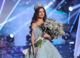 """""""الثورة"""" تلغي حفل انتخاب ملكة جمال لبنان 2019"""