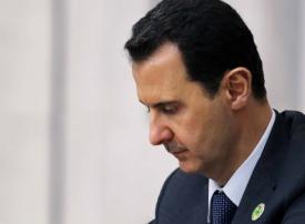 الرئيس السوري يصدر مرسومين بزيادة الرواتب الحكومية