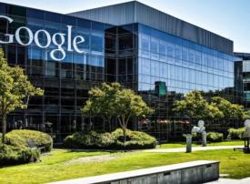غوغل تشدّد قوانينها المتعلقة بالإعلانات السياسية