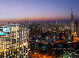 فندق وشقق «إس إل إس» دبي يؤكد الطلب على العقارات الفاخرة